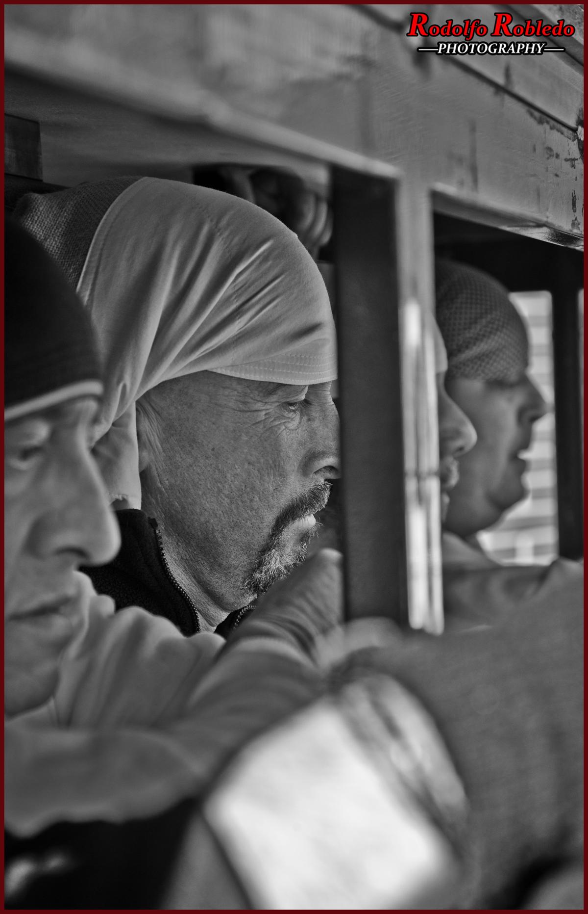 ENSAYO COSTALEROS 20016 - Rodolfo Robledo 07/02/2016 22