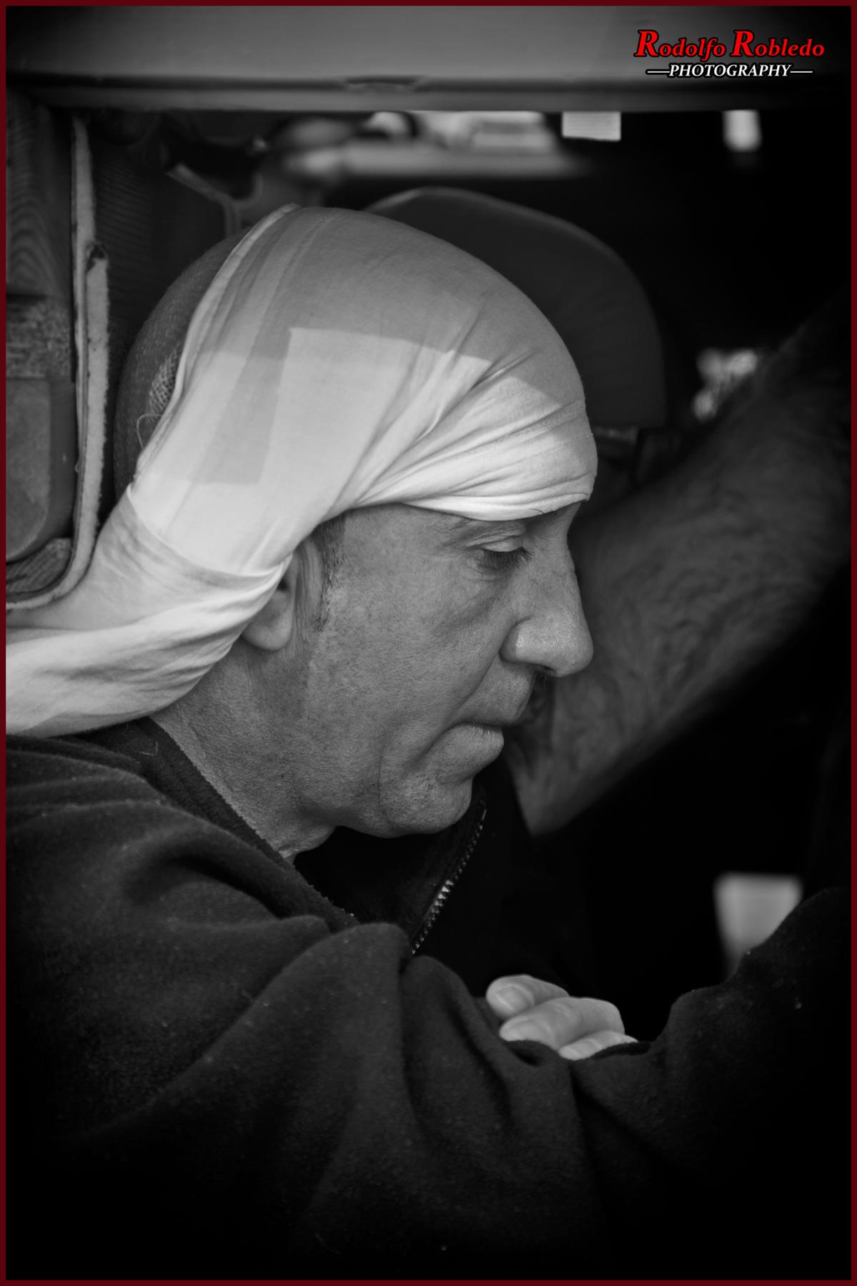 ENSAYO COSTALEROS 20016 - Rodolfo Robledo 07/02/2016 5