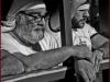 ENSAYO COSTALEROS 20016 - Rodolfo Robledo 07/02/2016 1