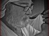 ENSAYO COSTALEROS 20016 - Rodolfo Robledo 07/02/2016 10