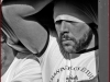 ENSAYO COSTALEROS 20016 - Rodolfo Robledo 07/02/2016 3