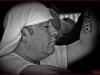 ENSAYO COSTALEROS 20016 - Rodolfo Robledo 07/02/2016 7