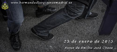 Ensayo 25/01/ 2015 Foto: Emilio J. Checa (4)