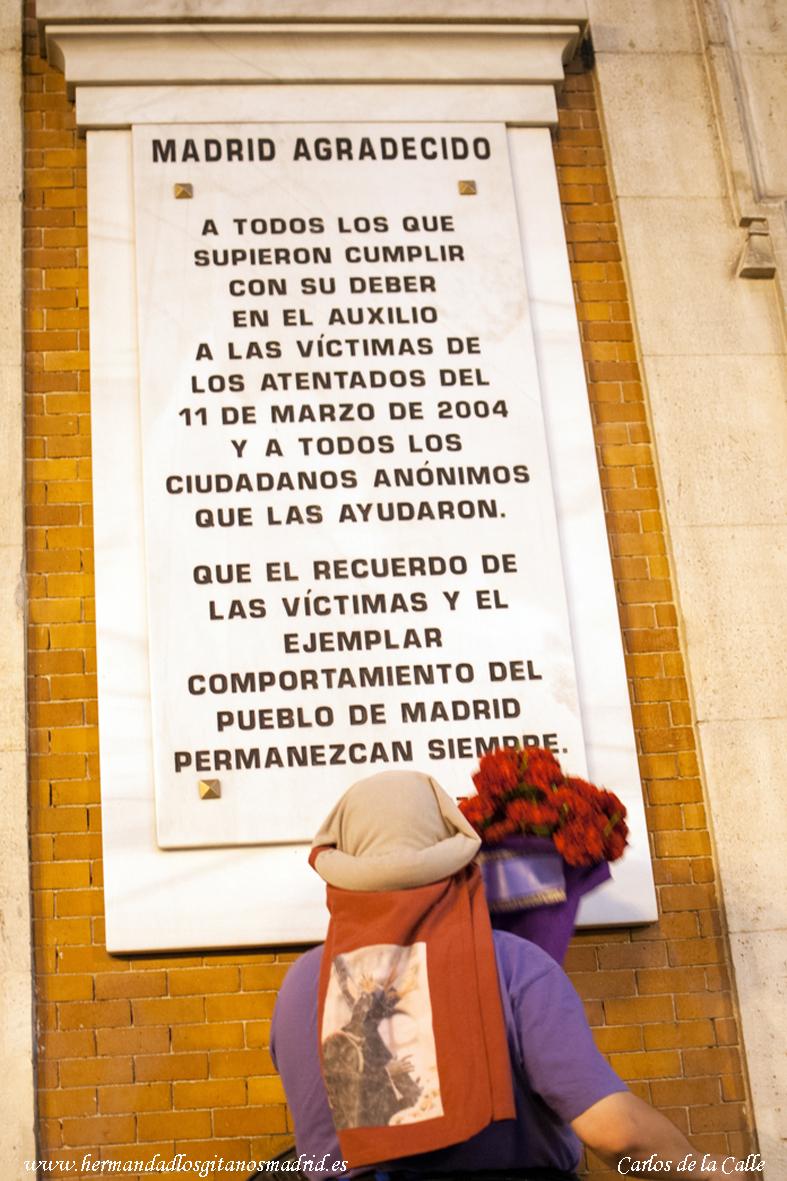2014 de la Calle (17)