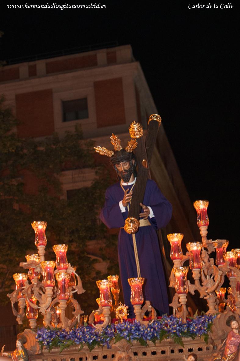 2014 de la Calle (23)