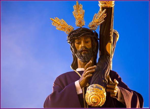 2014 Miércoles Santo. Rodolfo Robledo 14