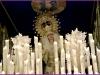 2014 Miércoles Santo. Rodolfo Robledo 34