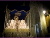 2014 Miércoles Santo. Rodolfo Robledo 38