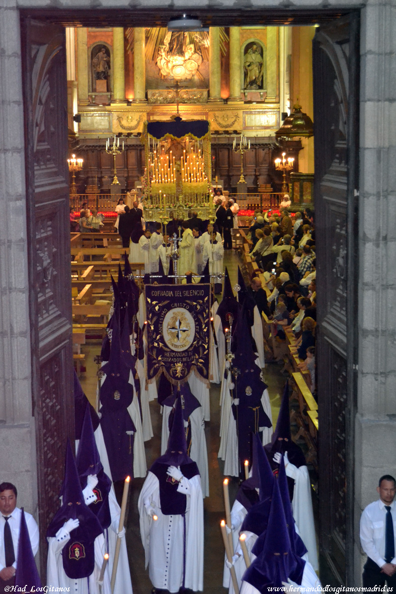 Miércoles Santo 2014  (18)