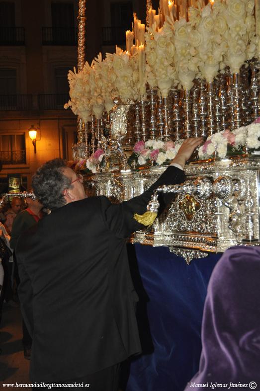Manuel Iglesias 2014 (58)