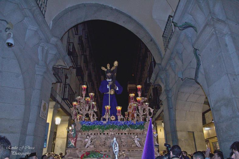 Plaza mayor3