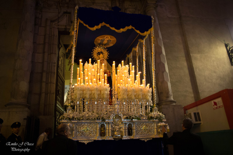 Salida Virgen5