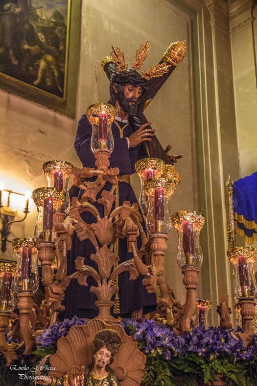 Señor iglesia1