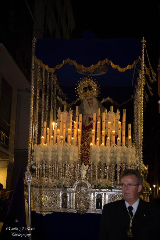 Virgen de las Angustias3