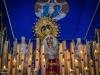 Virgen de las Angustias2