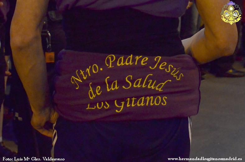 LUIS Mª GONZALEZ VALDEAVERO 2015 01