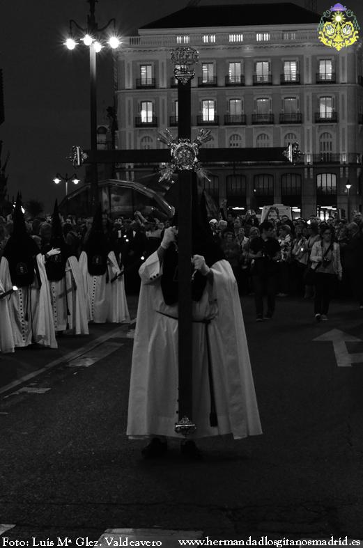 LUIS Mª GONZALEZ VALDEAVERO 2015 18