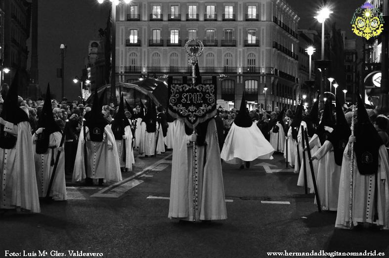 LUIS Mª GONZALEZ VALDEAVERO 2015 23