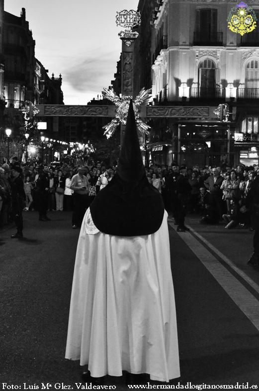 LUIS Mª GONZALEZ VALDEAVERO 2015 25