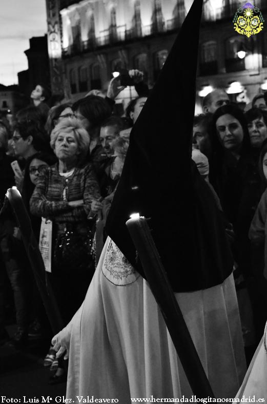LUIS Mª GONZALEZ VALDEAVERO 2015 26