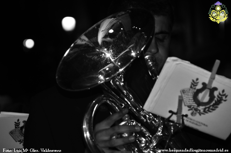 LUIS Mª GONZALEZ VALDEAVERO 2015 30
