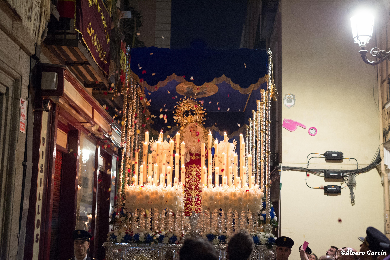 Los Gitanos_alvaro_garcia (110 de 134)
