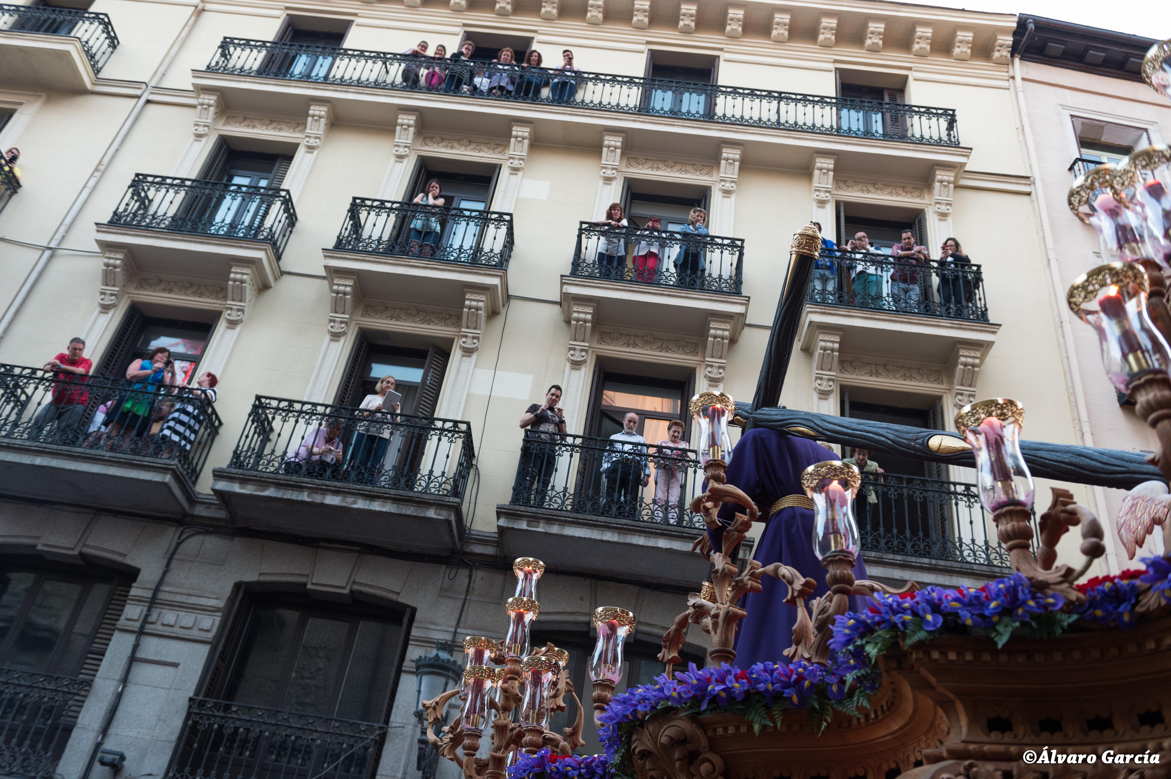 Los Gitanos_alvaro_garcia (64 de 134)