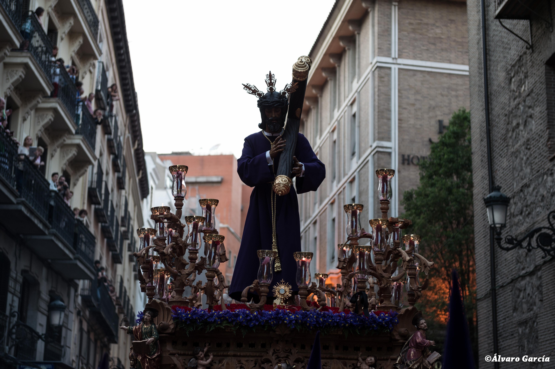 Los Gitanos_alvaro_garcia (67 de 134)