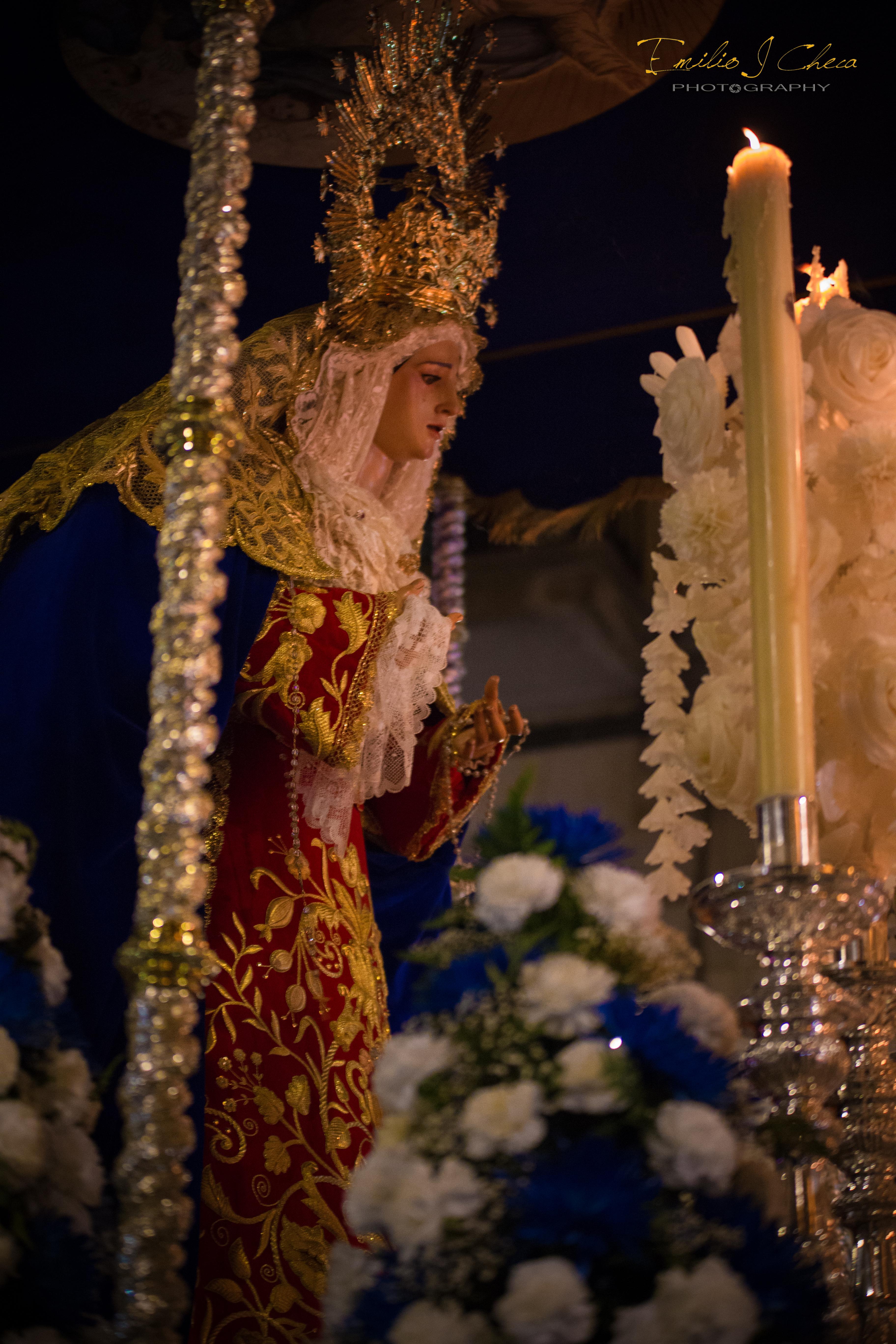 Virgen de las Angustias_EMJ_16