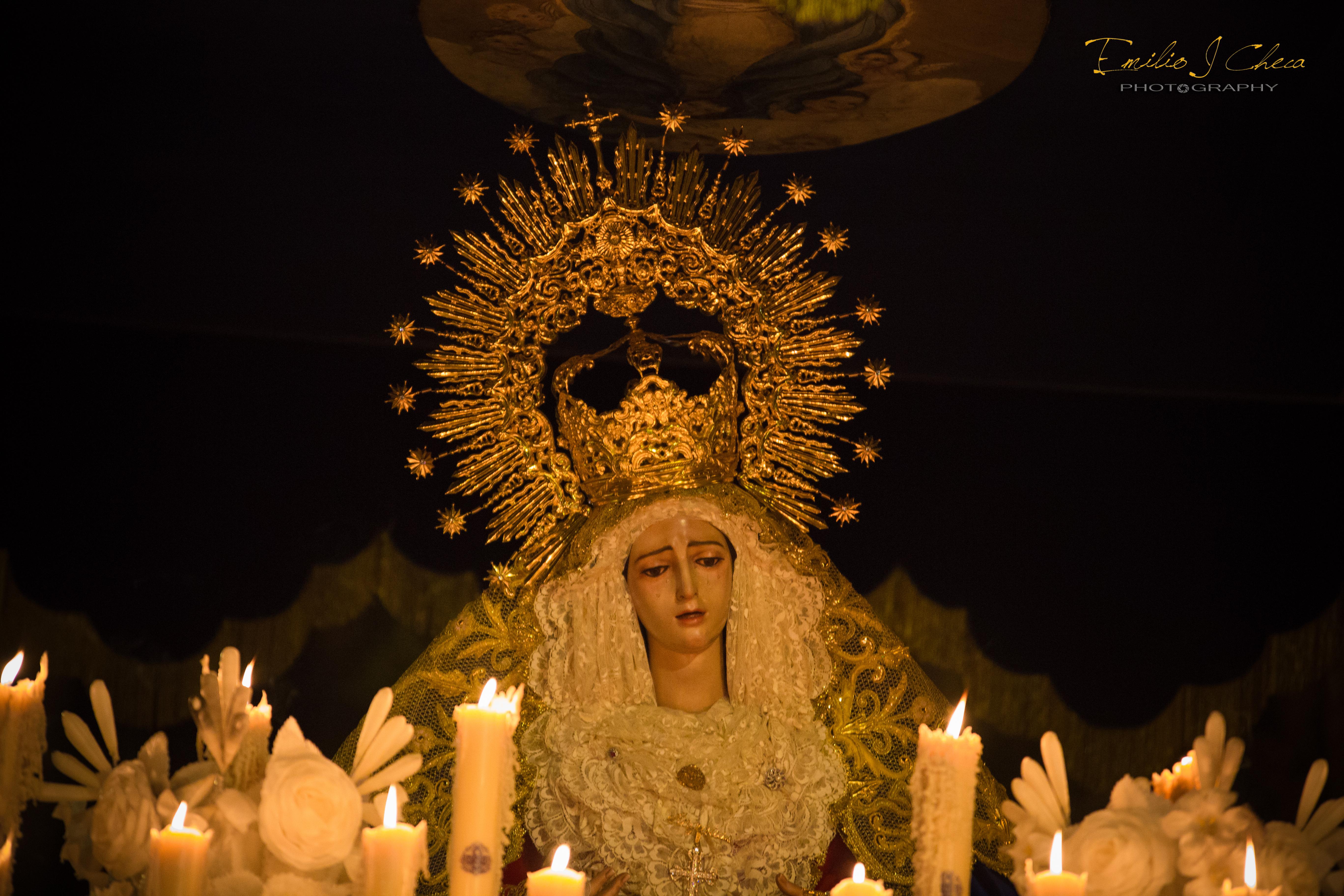 Virgen de las Angustias_EMJ_19