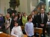 funcinprincipaldeinstituto201112
