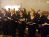 coro (1)