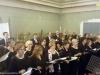 coro (8)