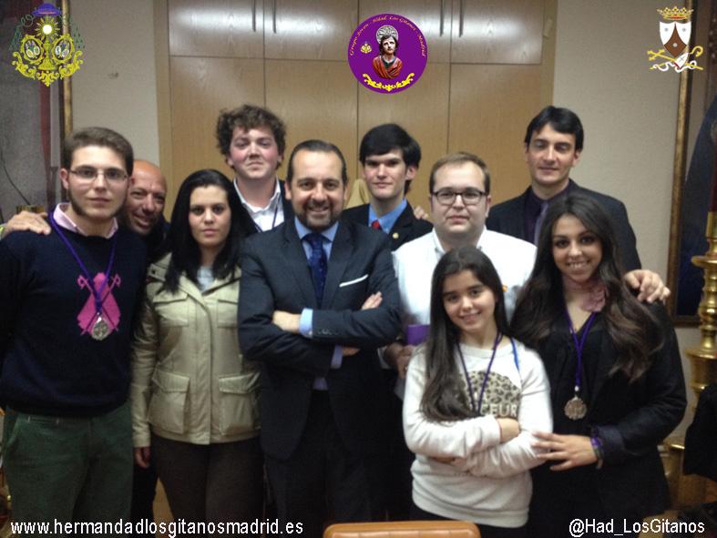 resumen grupo joven (12)