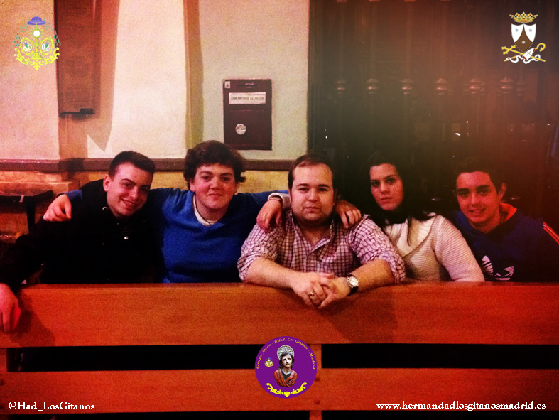 Resumen Grupo Joven (16)
