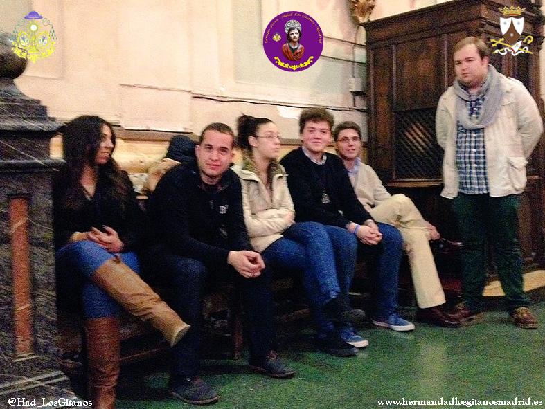 Resumen Grupo Joven (6)