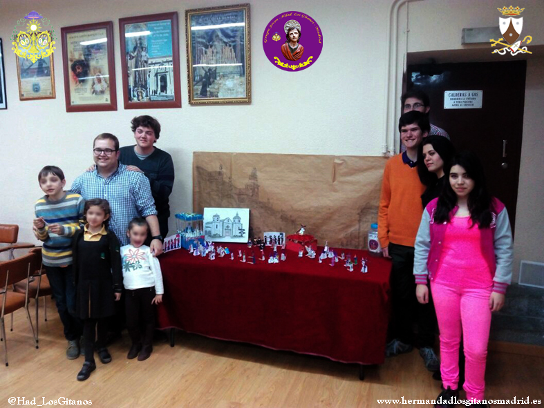 Resumen Grupo Joven (7)