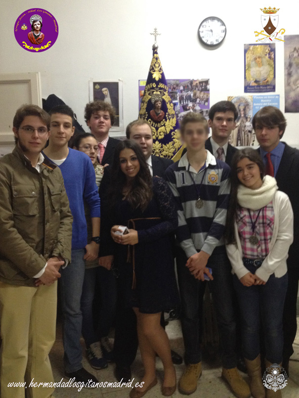Resumen Grupo Joven (8)