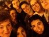 Resumen Grupo Joven (35)