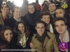 Resumen Grupo Joven (4)