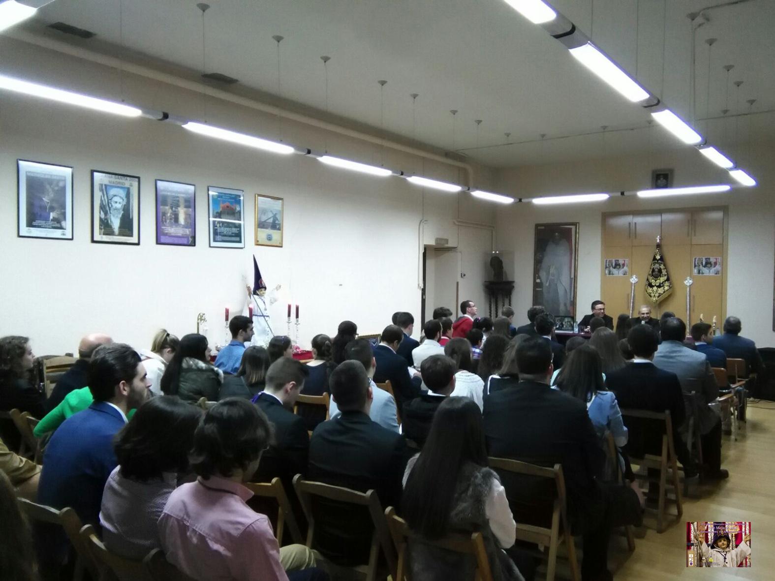 IencuentroJovnesCofrades27