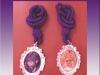 medallascoche