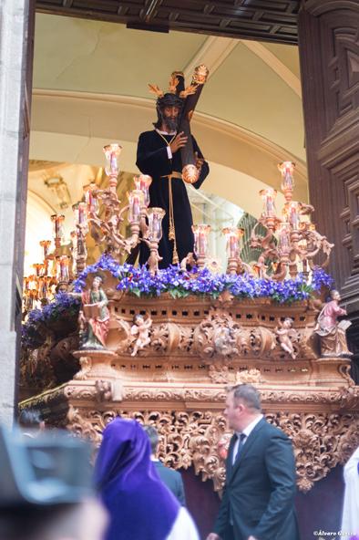 Cristo de los Gitanos 28-3-18_29