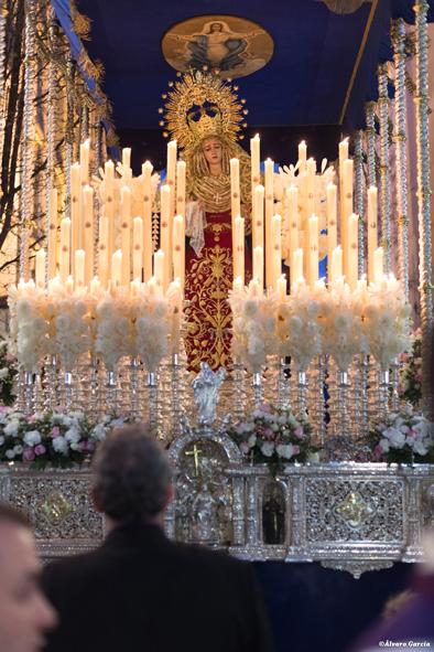 Cristo de los Gitanos 28-3-18_63