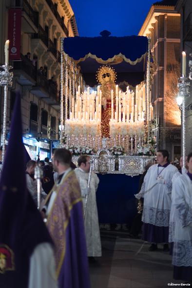 Cristo de los Gitanos 28-3-18_69