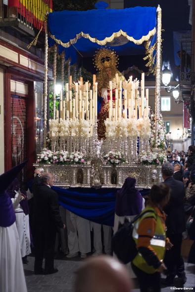 Cristo de los Gitanos 28-3-18_96