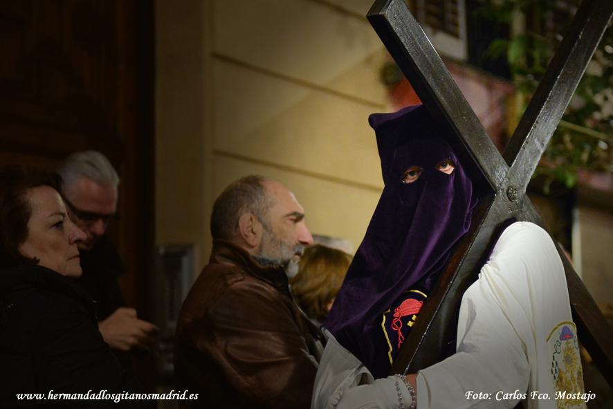 Miercoles Santo 2016 - Carlos Fco. Mostajo (39)