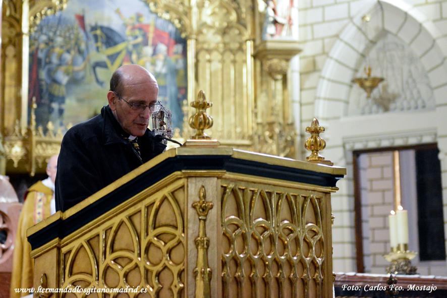 Miercoles Santo 2016 - Carlos Fco. Mostajo (55)
