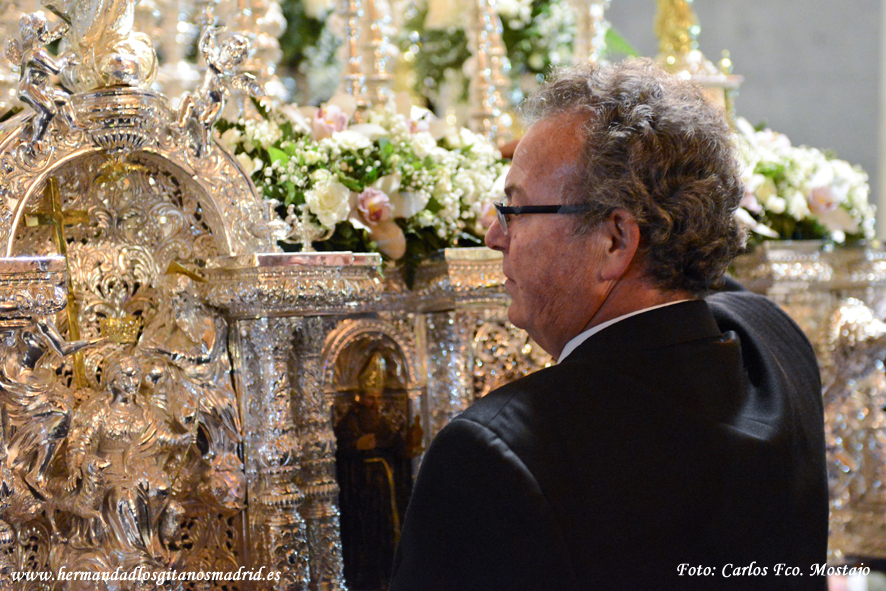 Miercoles Santo 2016 - Carlos Fco. Mostajo (84)