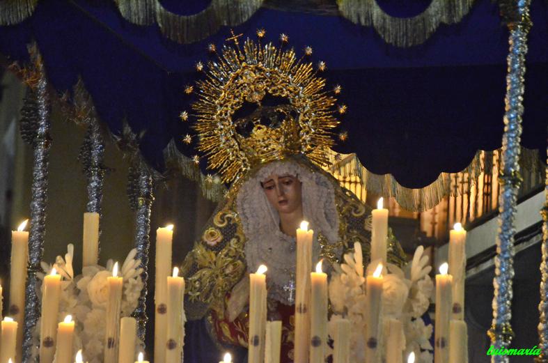 LuisM Gonzalez Miercoles Santo 2016 (17)
